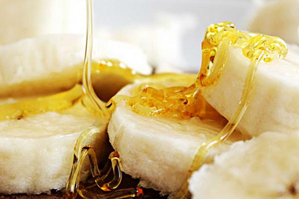 Крем увлажняющий и питательный в домашних условиях