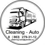 Cleaning - Auto
